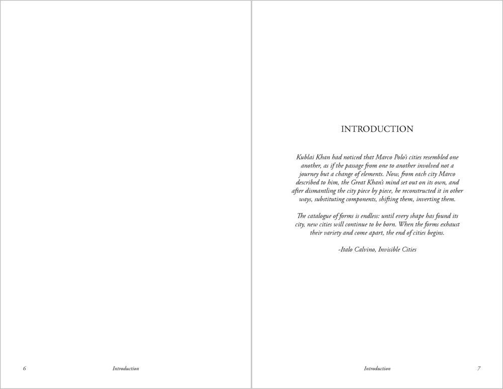 Rotch Book_Page_04.jpg