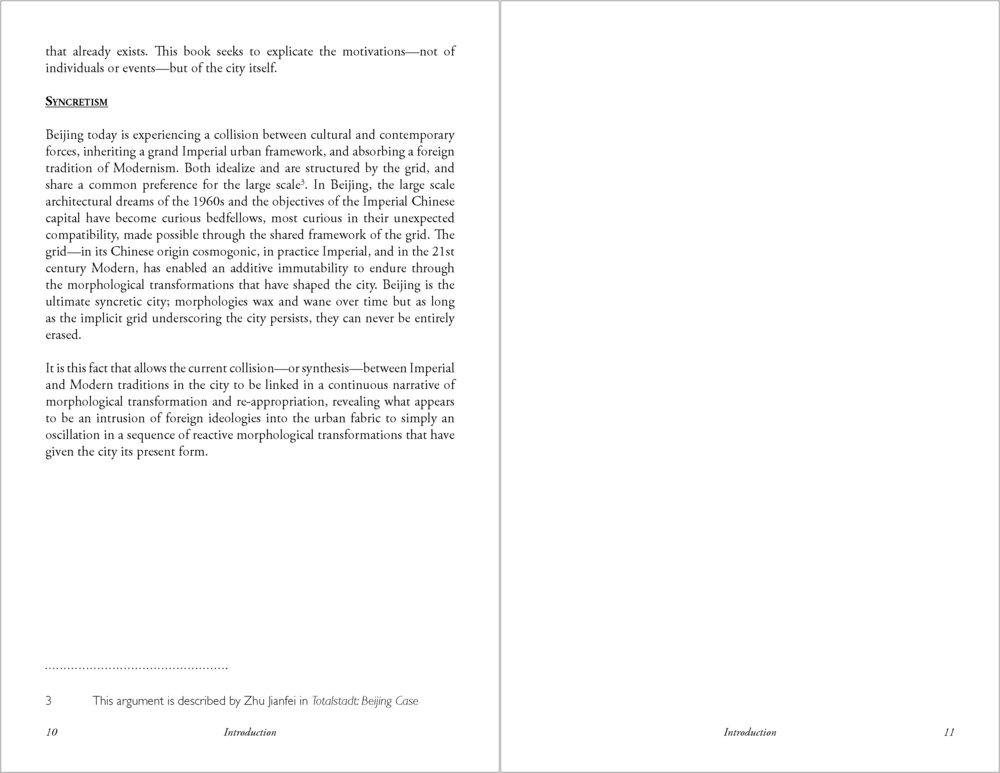 Rotch Book_Page_06.jpg
