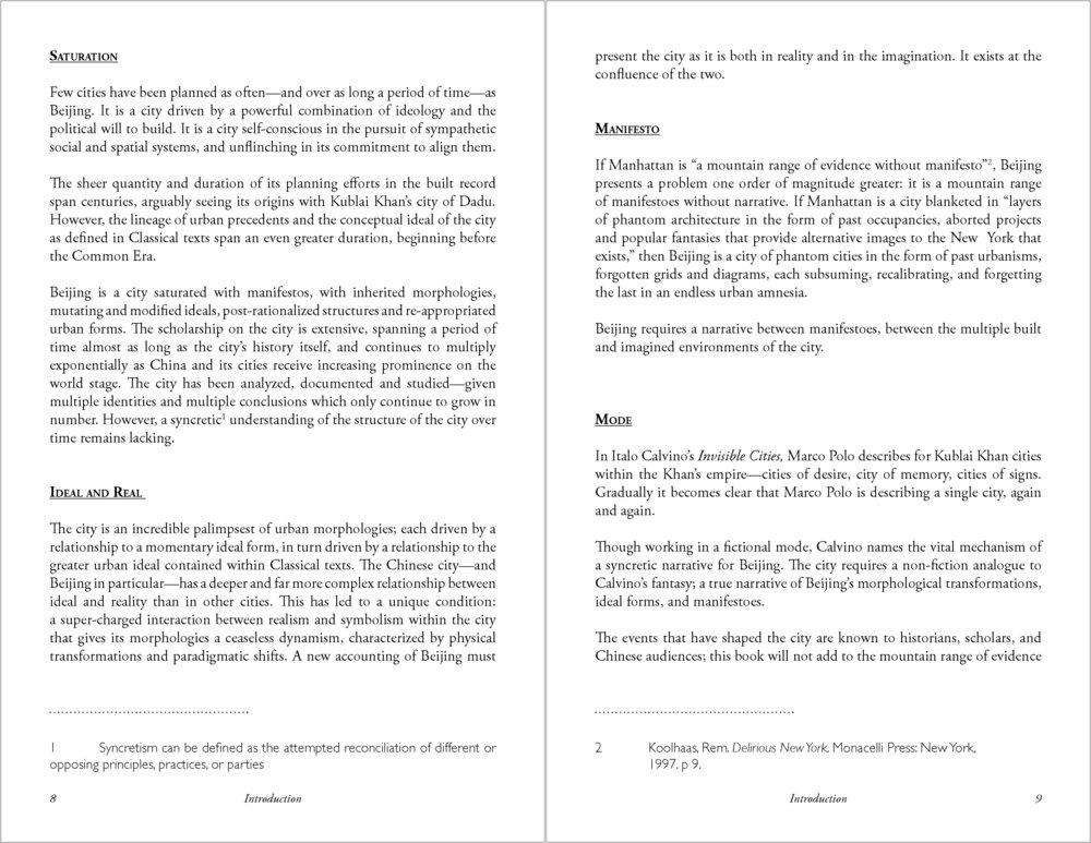 Rotch Book_Page_05.jpg