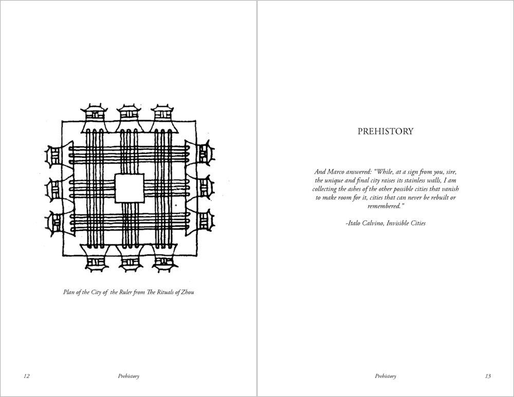 Rotch Book_Page_07.jpg
