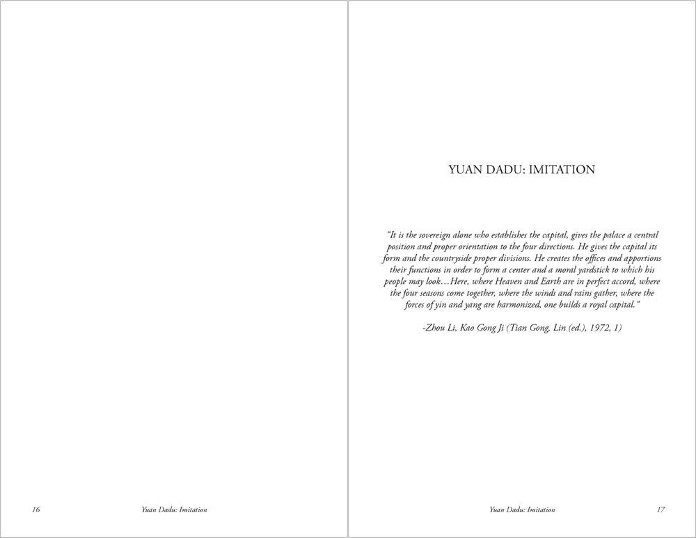 Rotch Book_Page_09.jpg
