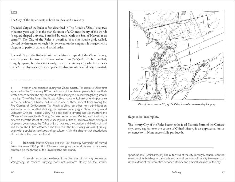 Rotch Book_Page_08.jpg