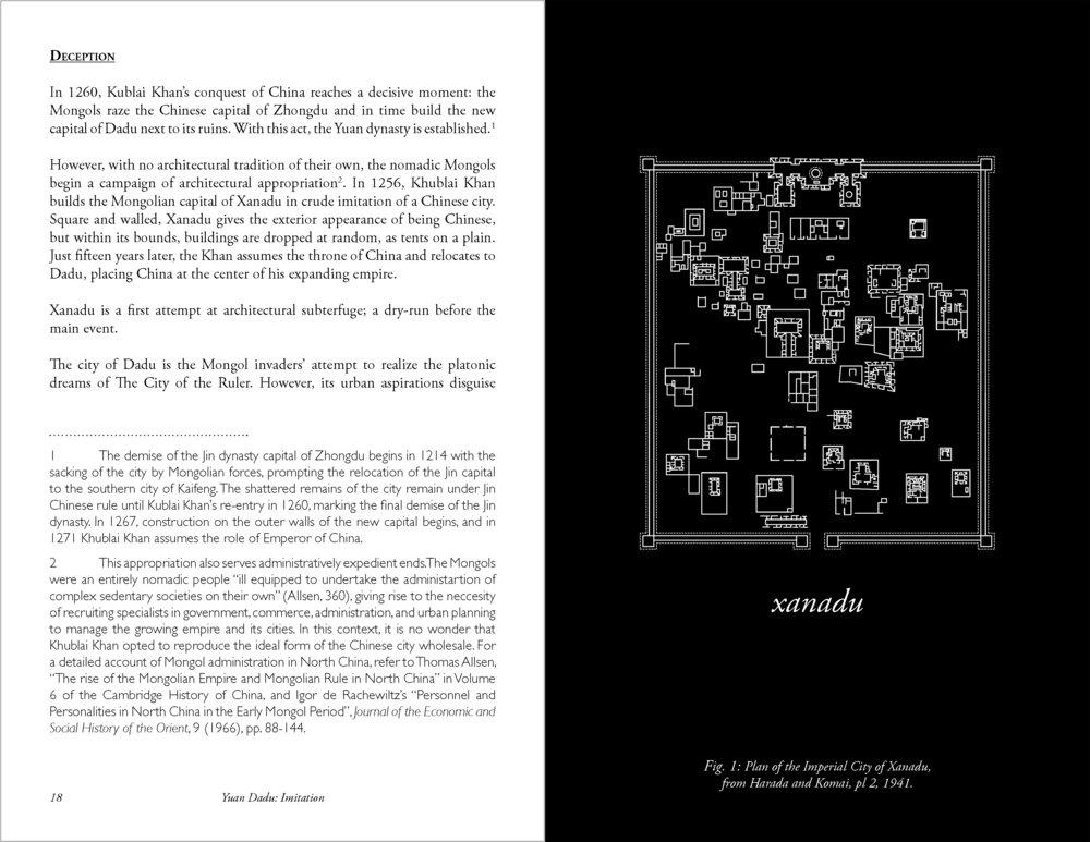 Rotch Book_Page_10.jpg