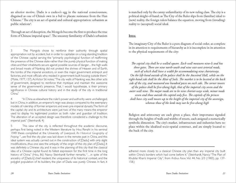 Rotch Book_Page_11.jpg