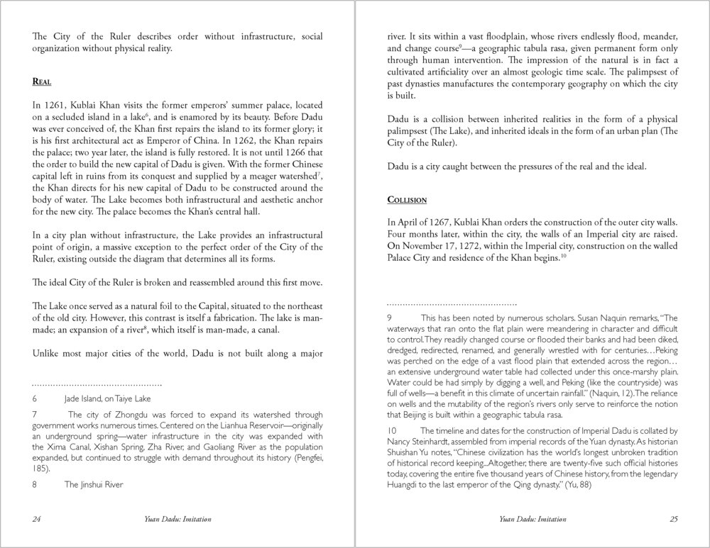 Rotch Book_Page_13.jpg