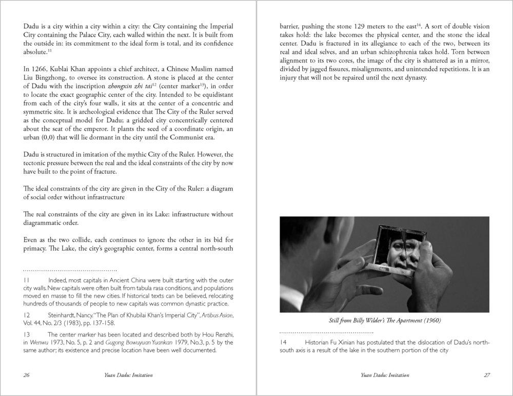 Rotch Book_Page_14.jpg