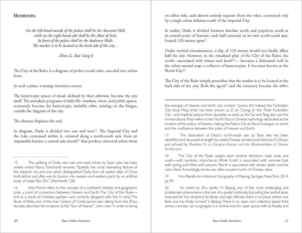 Rotch Book_Page_16.jpg
