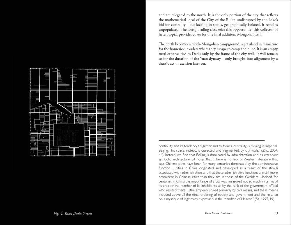 Rotch Book_Page_17.jpg