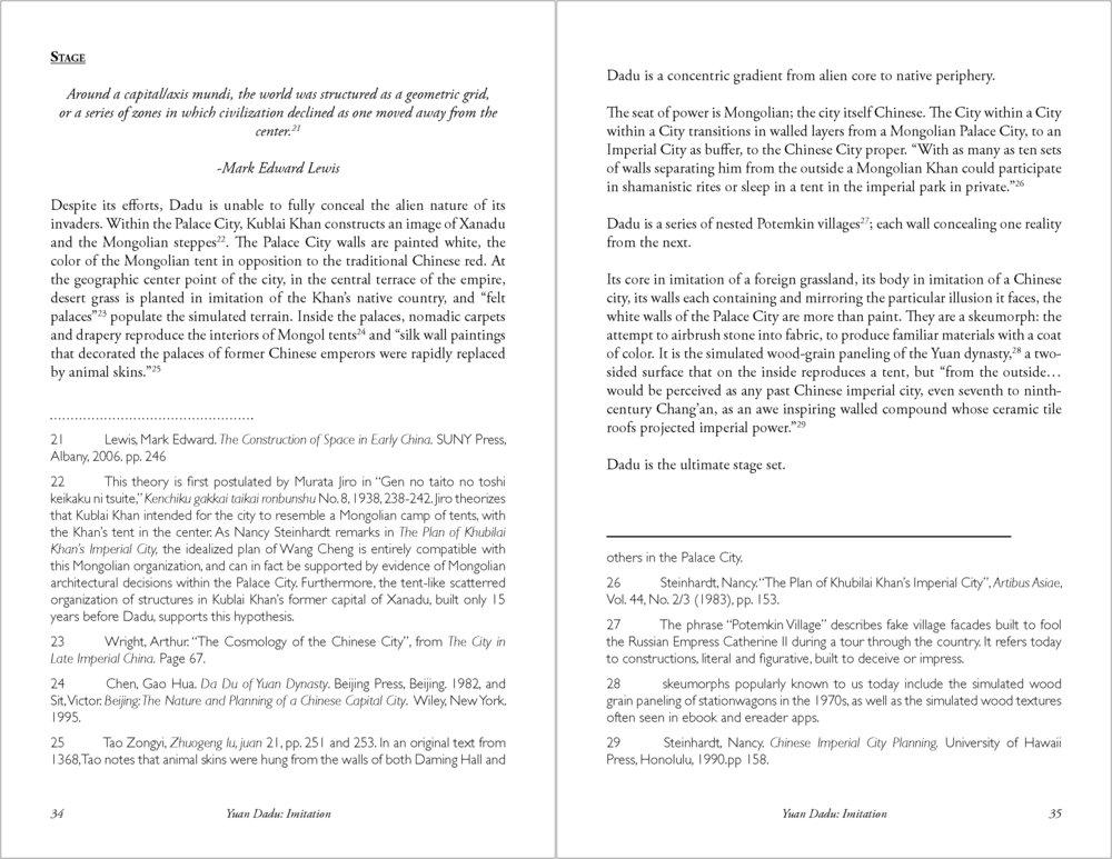 Rotch Book_Page_18.jpg