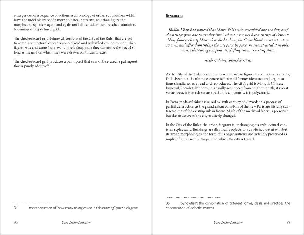 Rotch Book_Page_21.jpg
