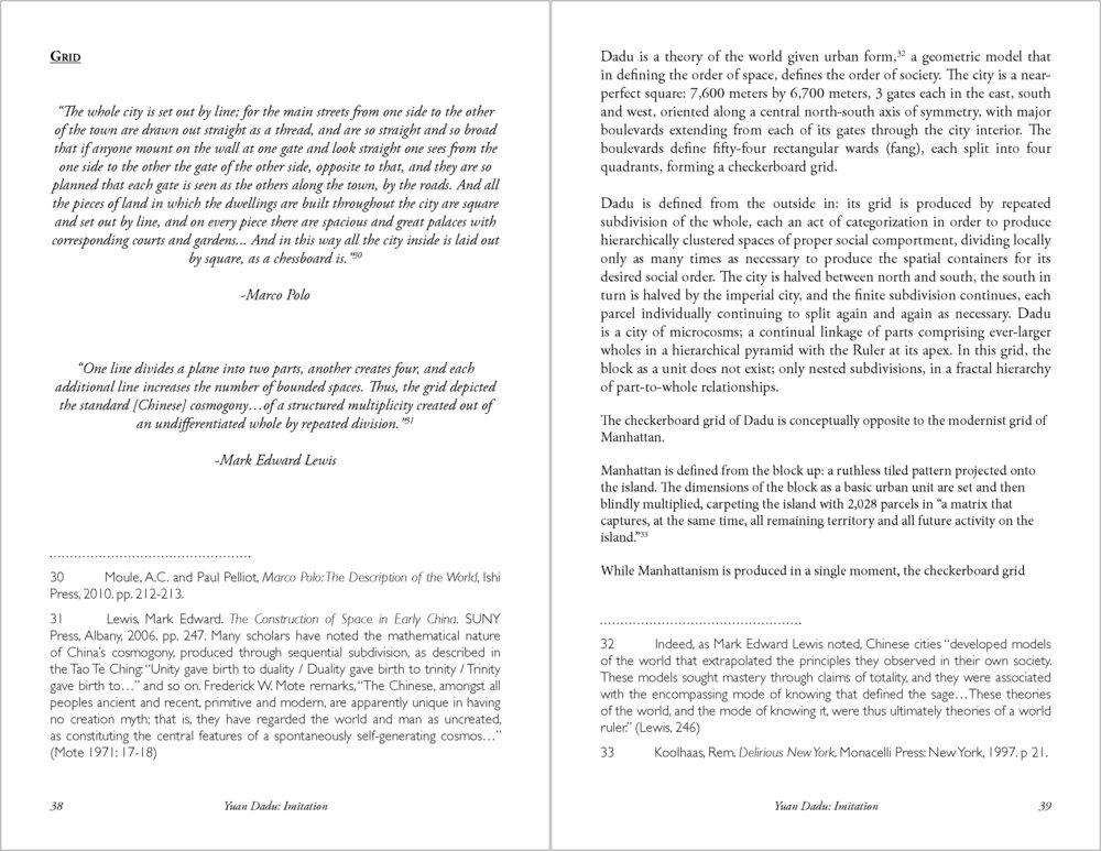 Rotch Book_Page_20.jpg