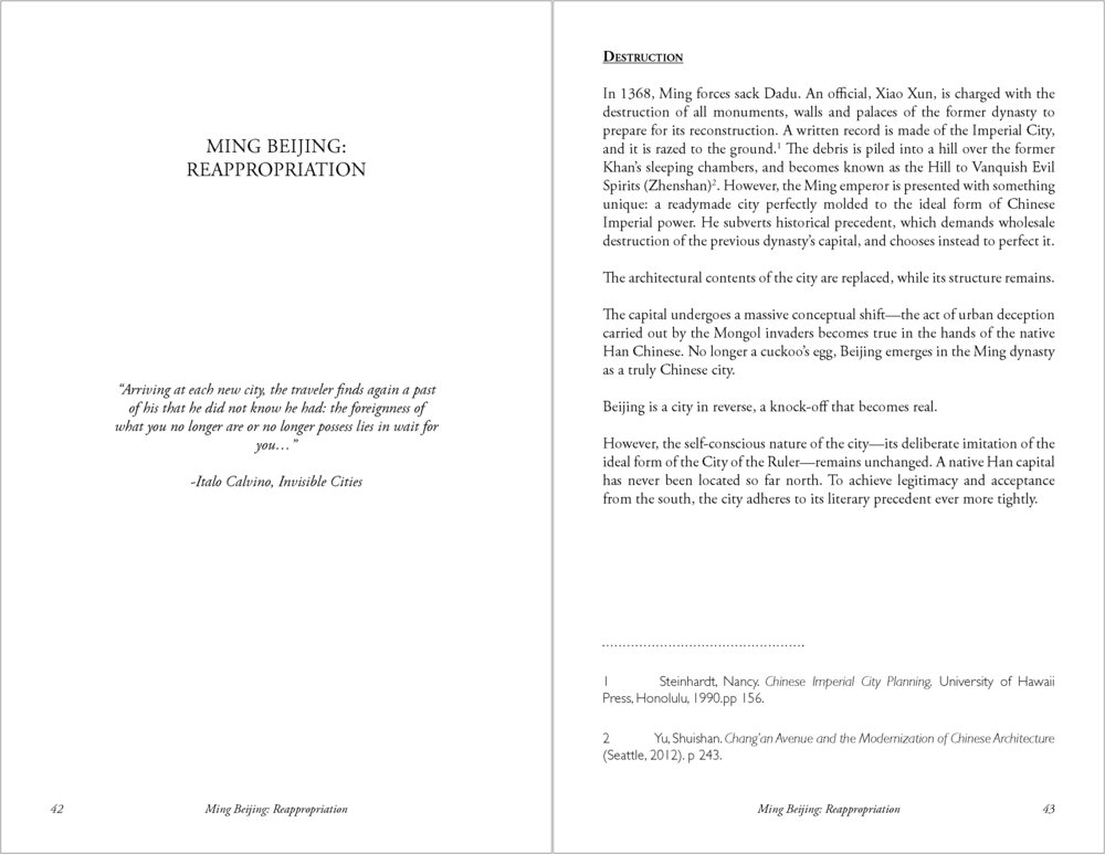 Rotch Book_Page_22.jpg