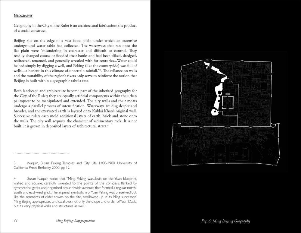 Rotch Book_Page_23.jpg