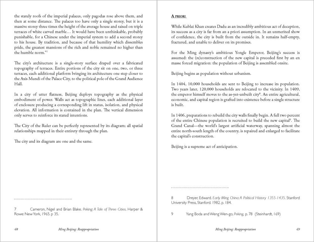 Rotch Book_Page_25.jpg