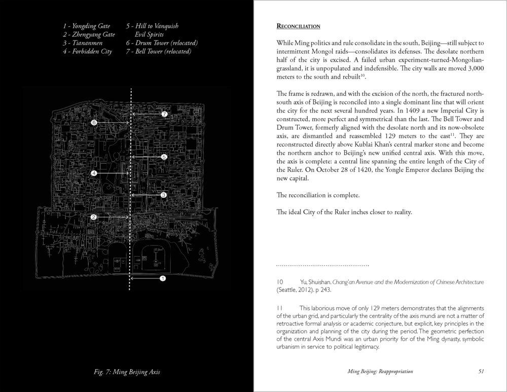 Rotch Book_Page_26.jpg