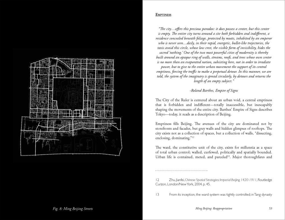 Rotch Book_Page_27.jpg