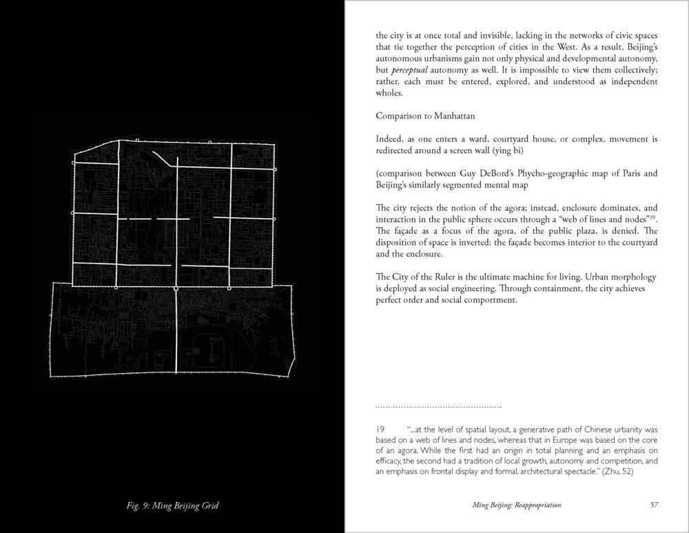 Rotch Book_Page_29.jpg
