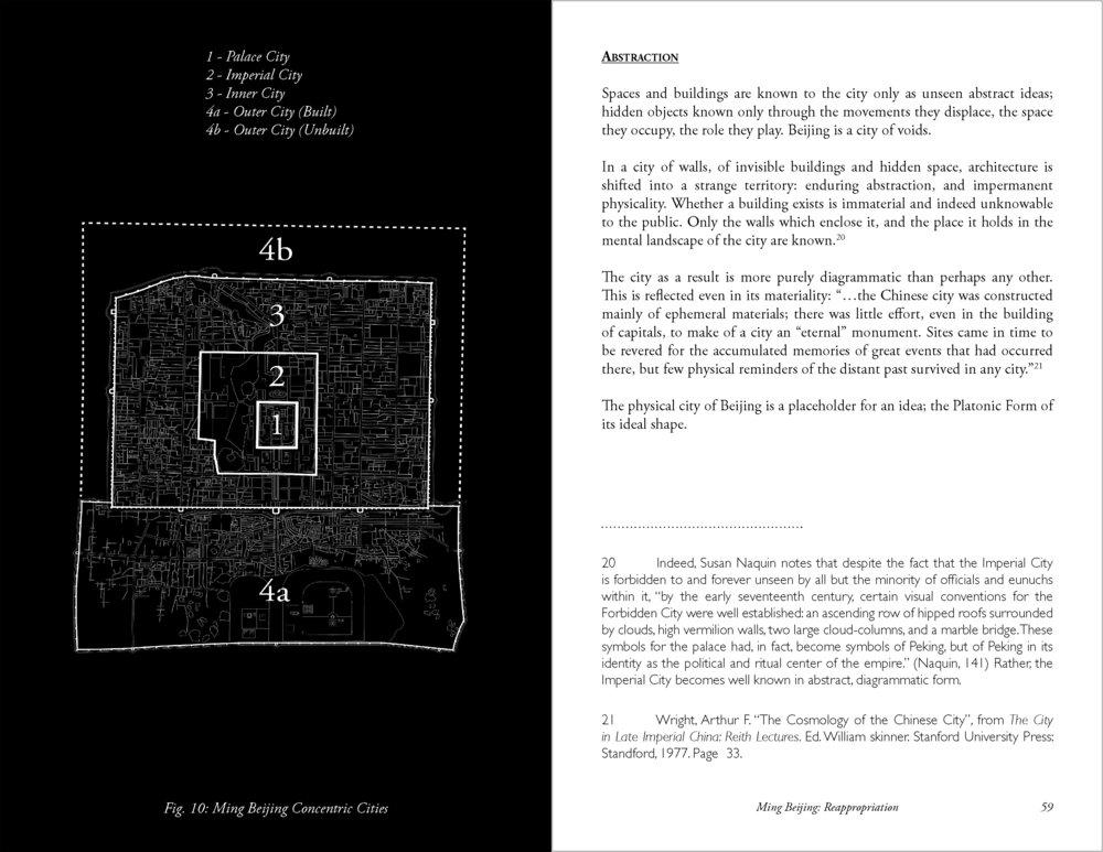 Rotch Book_Page_30.jpg