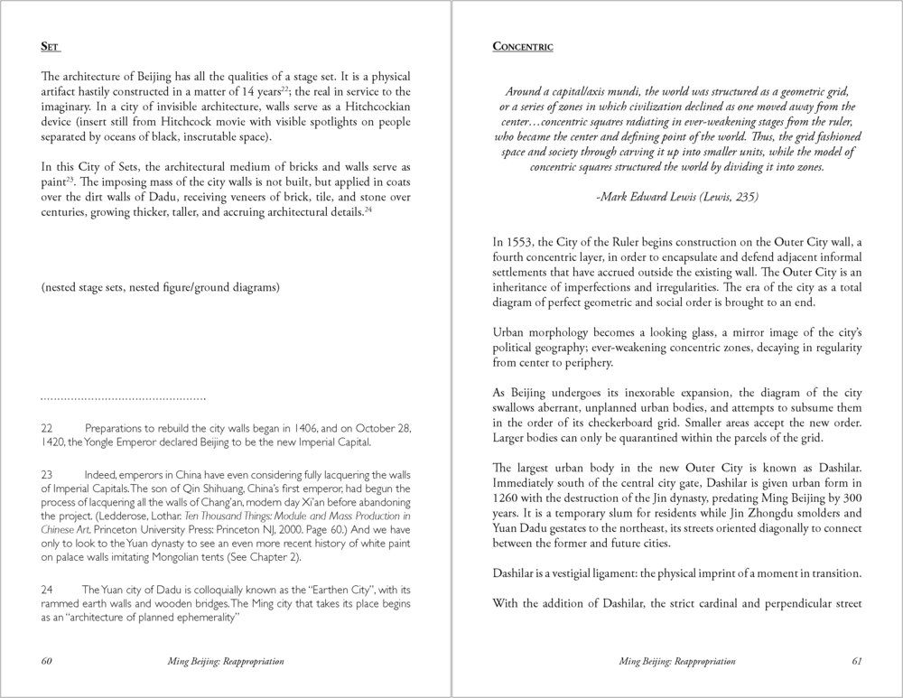 Rotch Book_Page_31.jpg