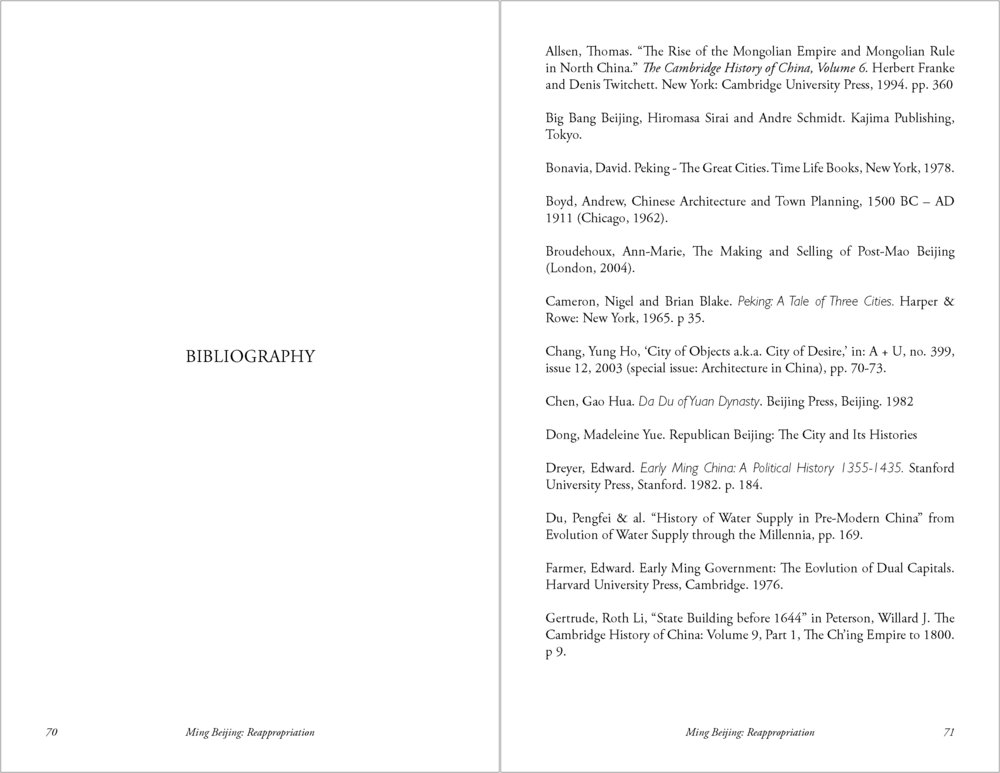 Rotch Book_Page_33.jpg