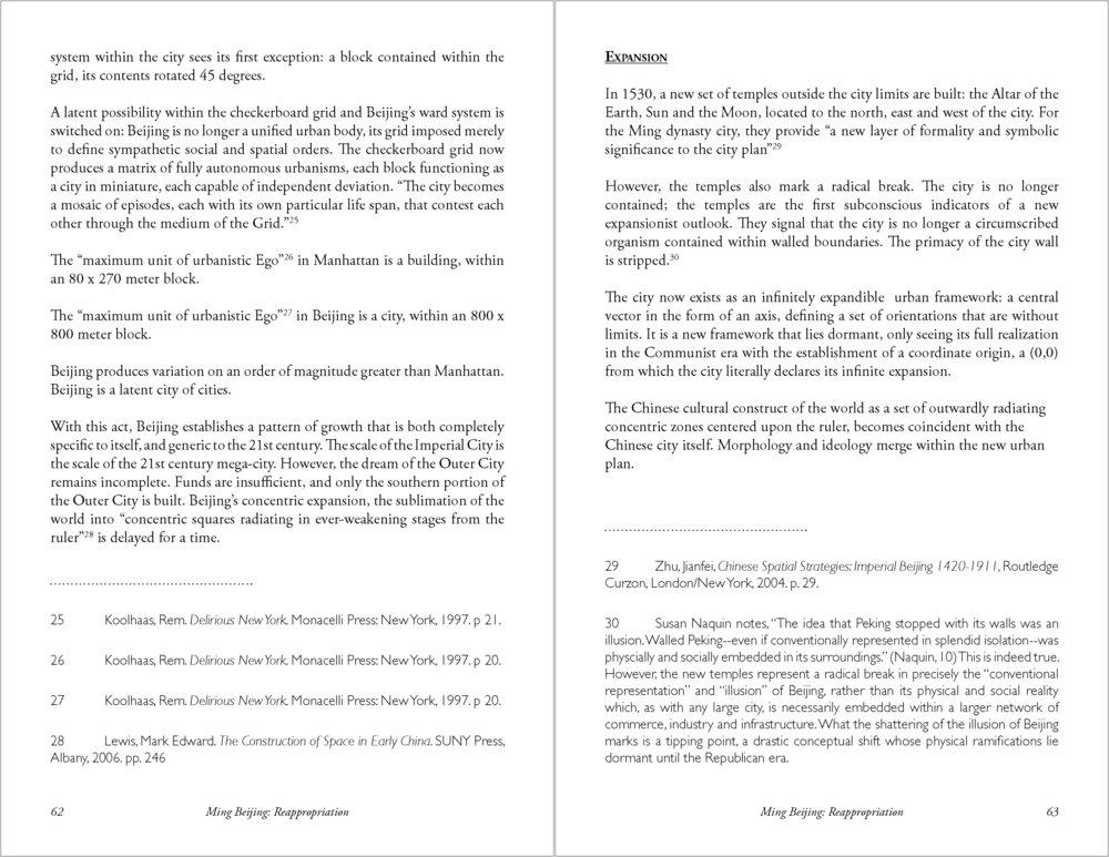 Rotch Book_Page_32.jpg