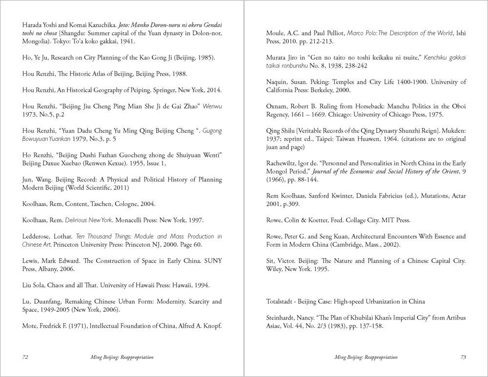 Rotch Book_Page_34.jpg