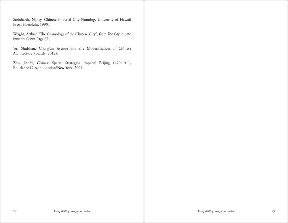Rotch Book_Page_35.jpg