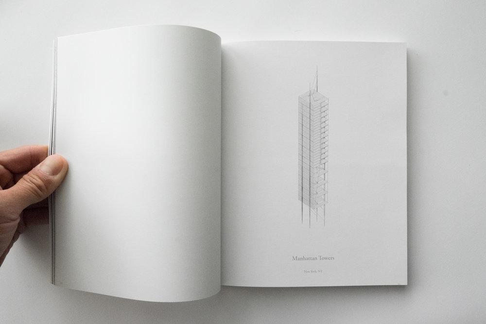 Portfolio-20.jpg