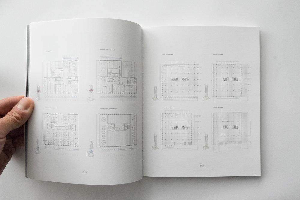 Portfolio-30.jpg