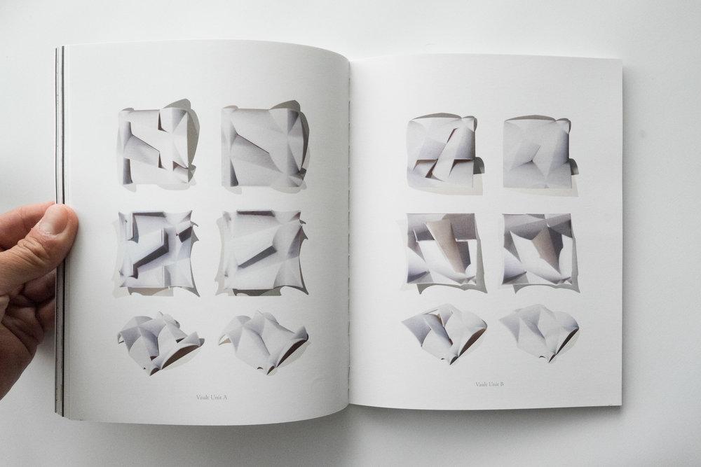 Portfolio-48.jpg