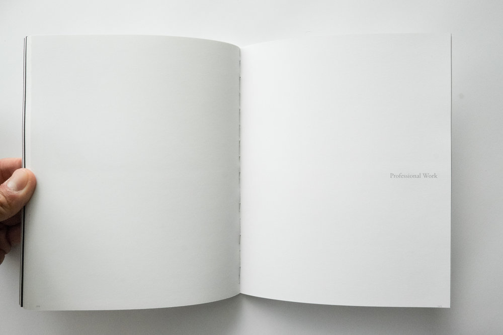 Portfolio-57.jpg