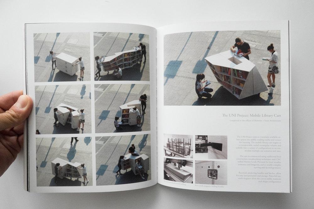 Portfolio-66.jpg
