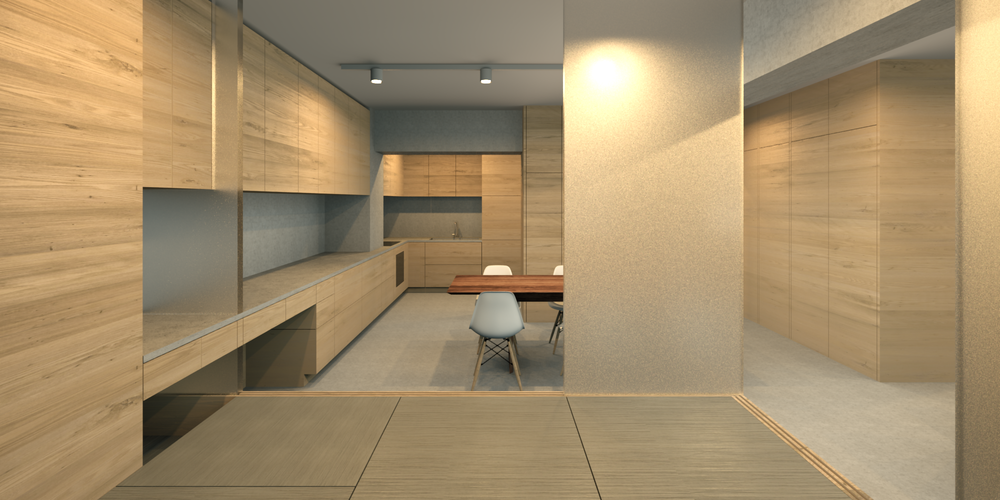 Tatami to Kitchen.png
