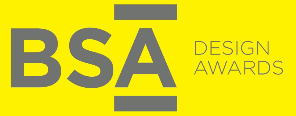 BSA1a-designawards.png