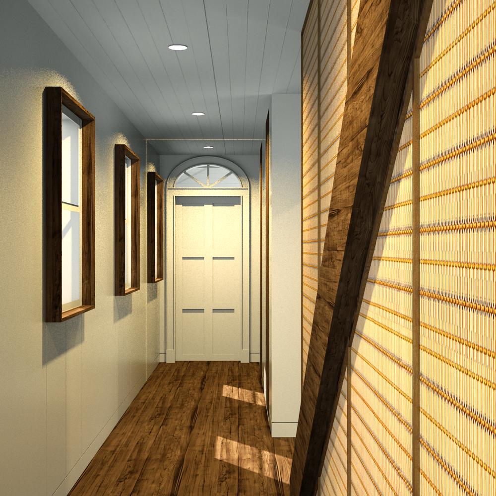 hallway A.png