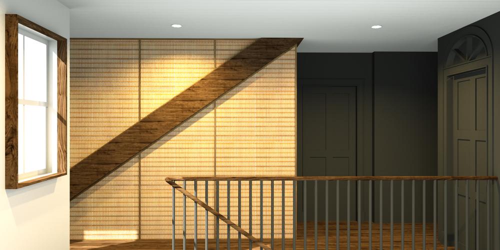 hallway B.png