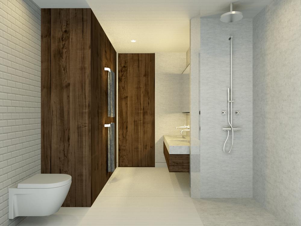 guest bath 02.png