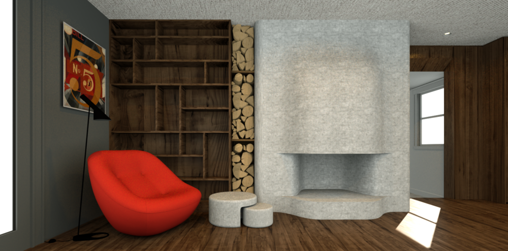 2018.11.28 - Master Fireplace and Shelf.png