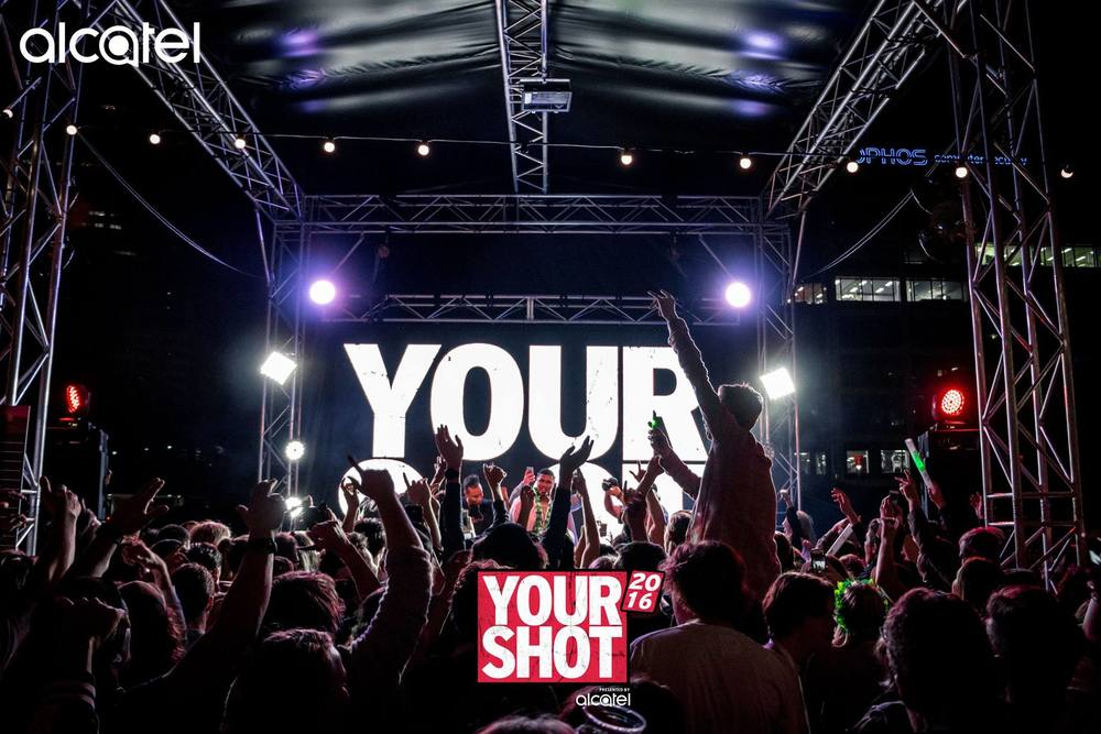 YOUR SHOT OFFICIAL.jpg