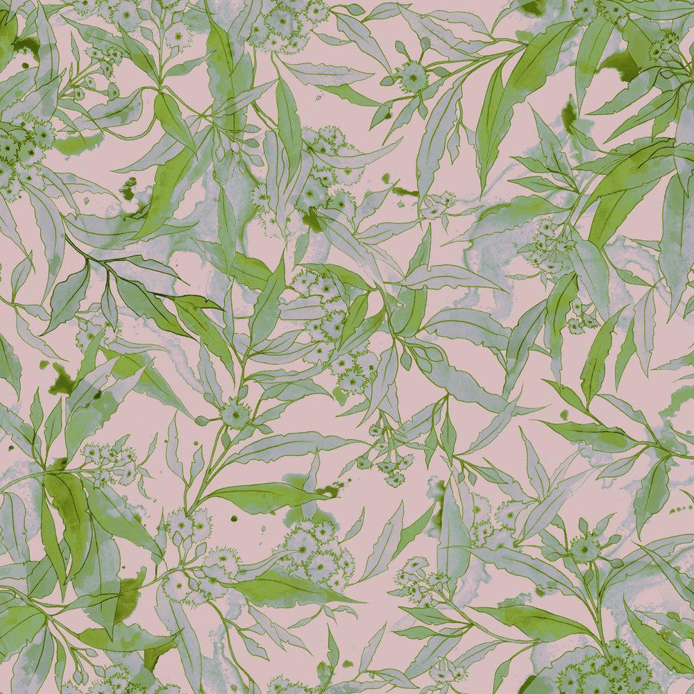 pattern-lost-in-the-leaves-lavender.jpg