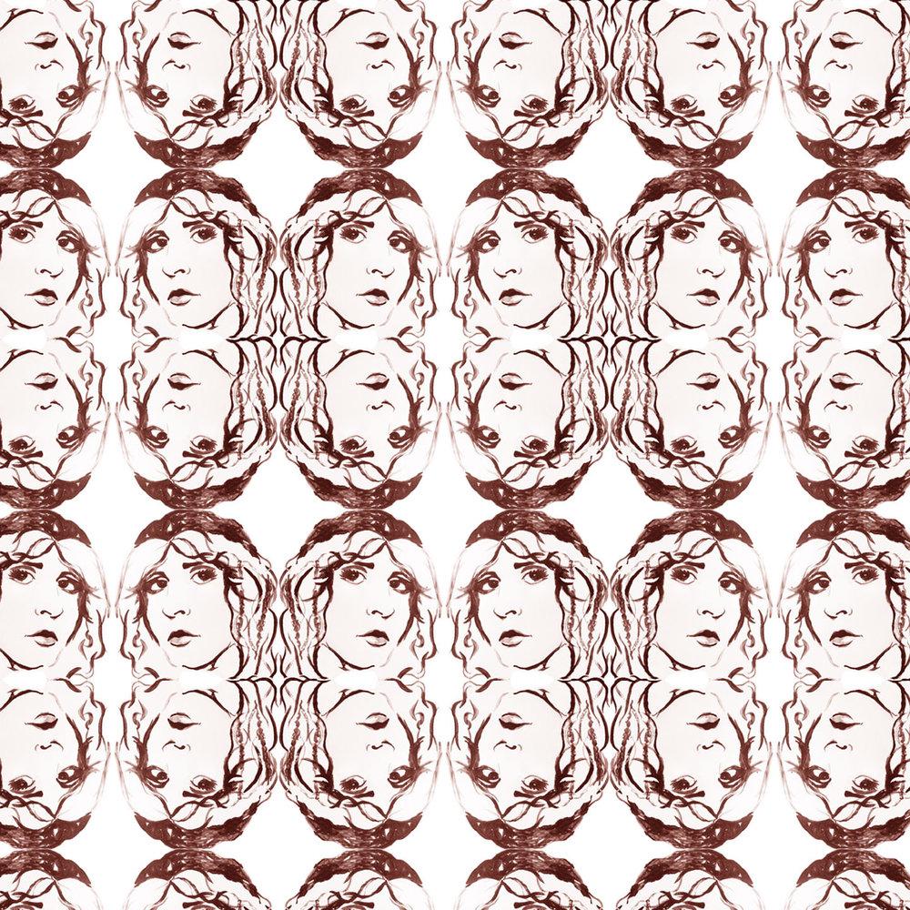 pattern-stevie-gypsy.jpg