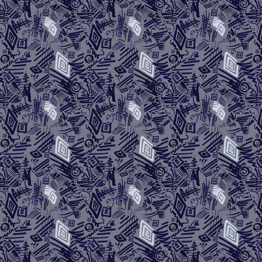 Pattern-Wassily-2.jpg