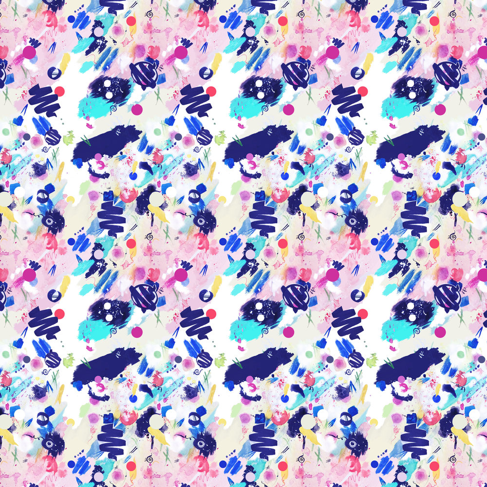 Pattern-Zack Morris-4.jpg