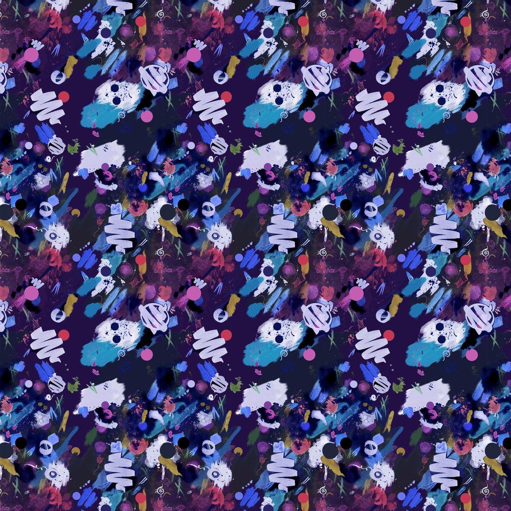 Pattern-Zack Morris_3.jpg