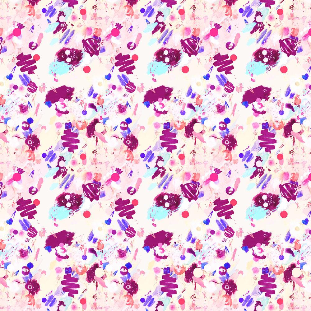 Pattern-Zack-Morris-3.jpg