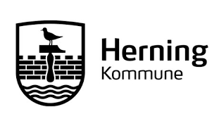 herning.png