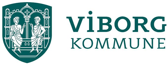 Viborg-Kommune-Logo.png