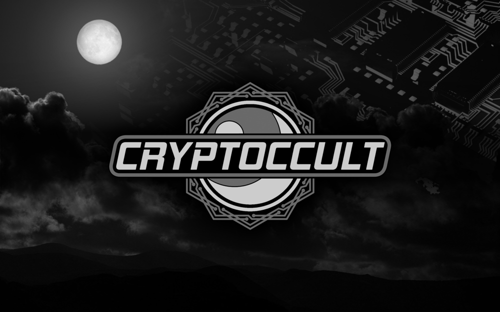 cryptoccult wallpaper1.png