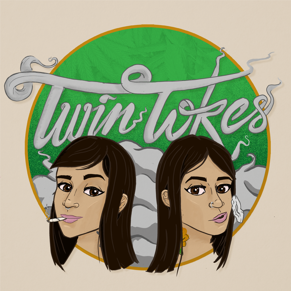 TwinTokes_Podcast_1400.png