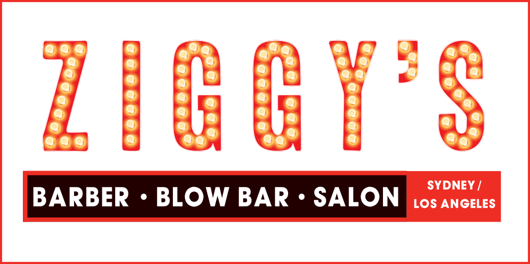 ZIggy's Barber Salon AUS